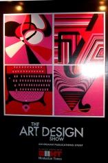 Art & Design Show