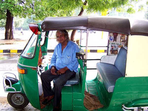 cng-Vijay Abdul Kalam- duplicate of India President