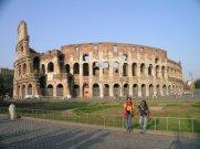 Colosseo.JPG