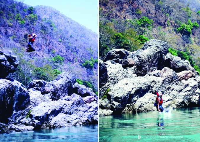 cliff-jumping-scene1
