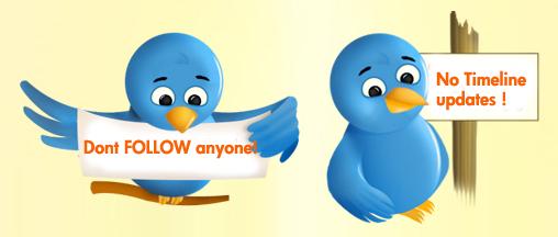 twitter_fail- bird